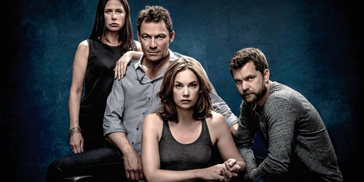 The Affair ganha teaser da quarta temporada