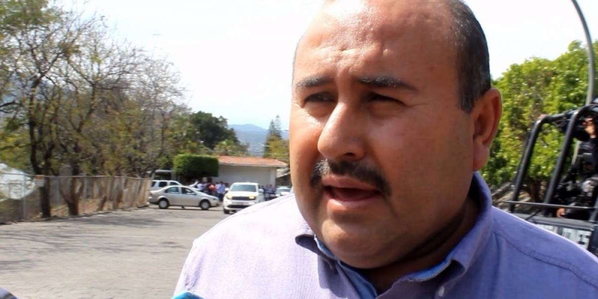 Asesinan a candidato del PRI en Guerrero; van 91 políticos muertos en esta campaña