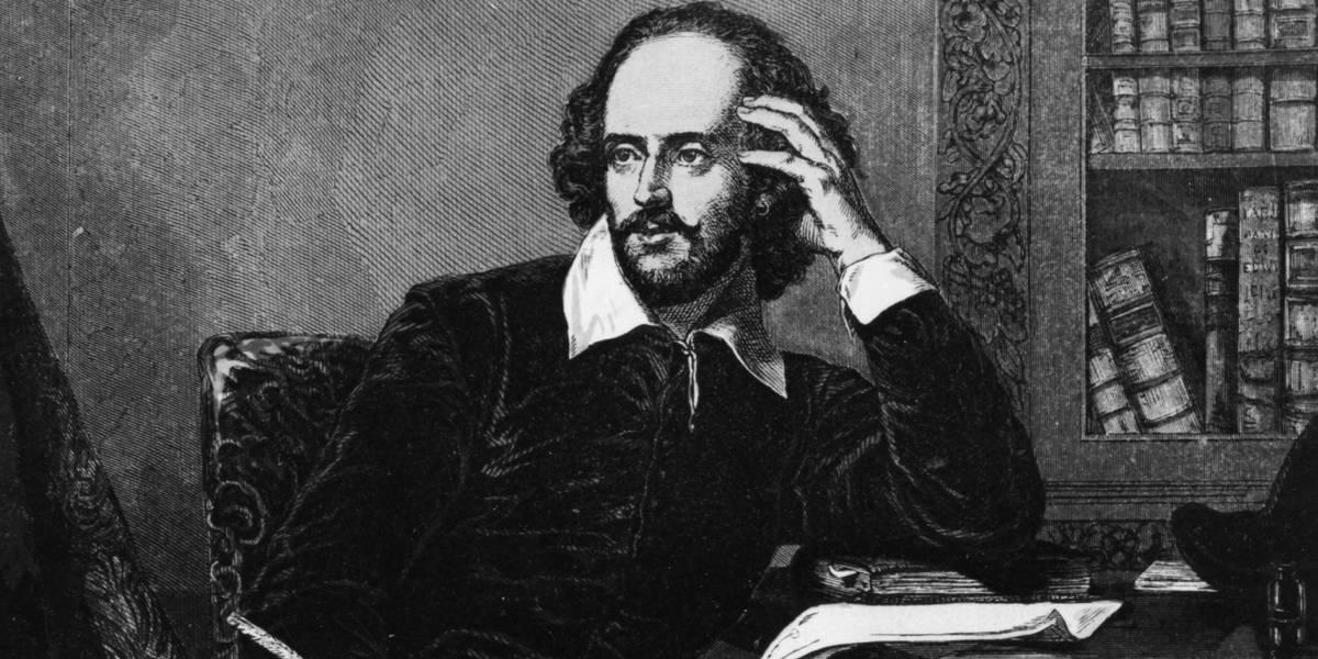 Casa de Cultura na zona sul de SP recebe peça inspirada em texto de Shakespeare