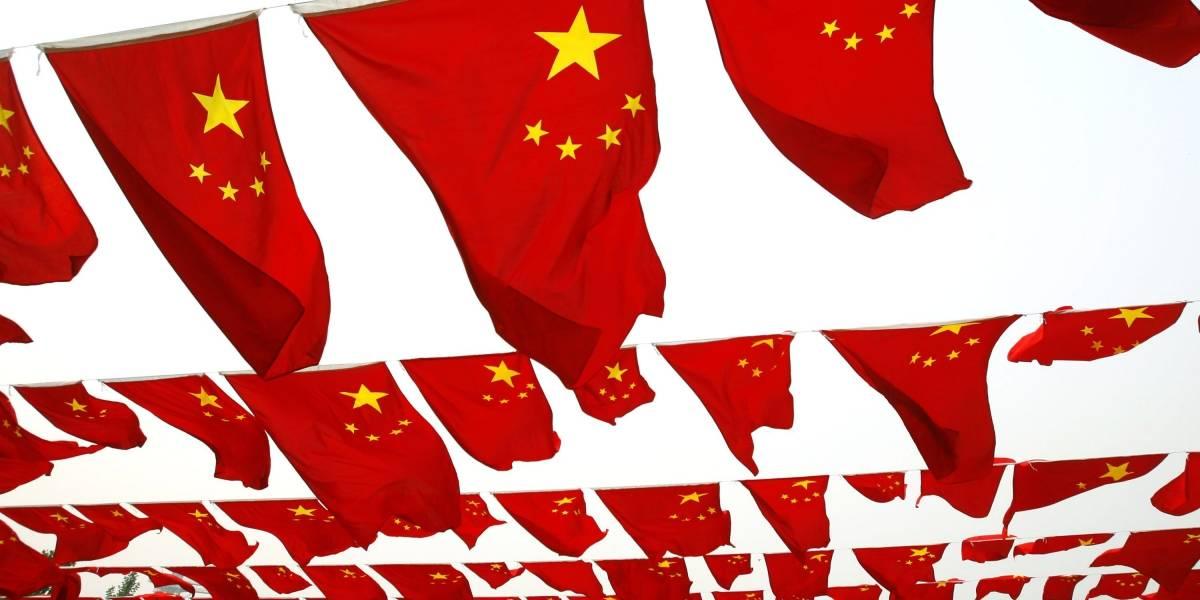 China invertirá 47 mil millones de dólares para impulsar su industria de semiconductores