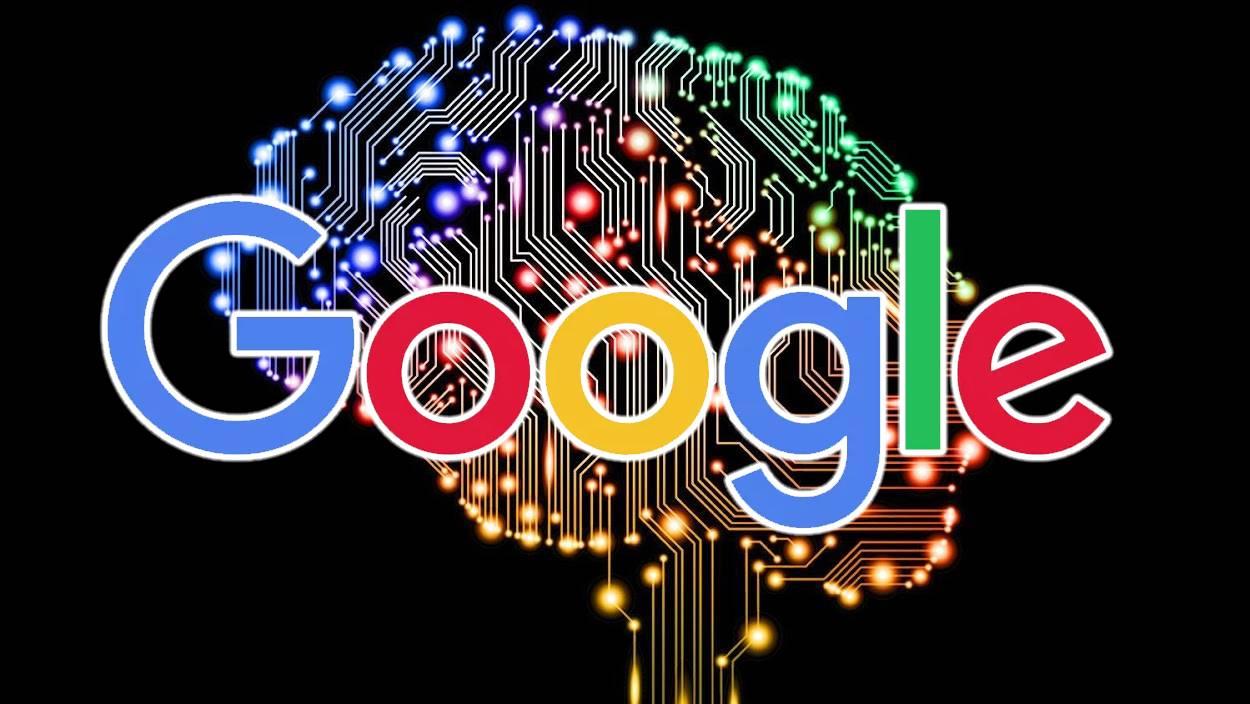 Google sigue todos tus movimiento, quieras o no