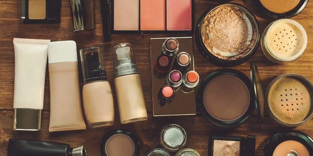 5 mitos sobre el maquillaje
