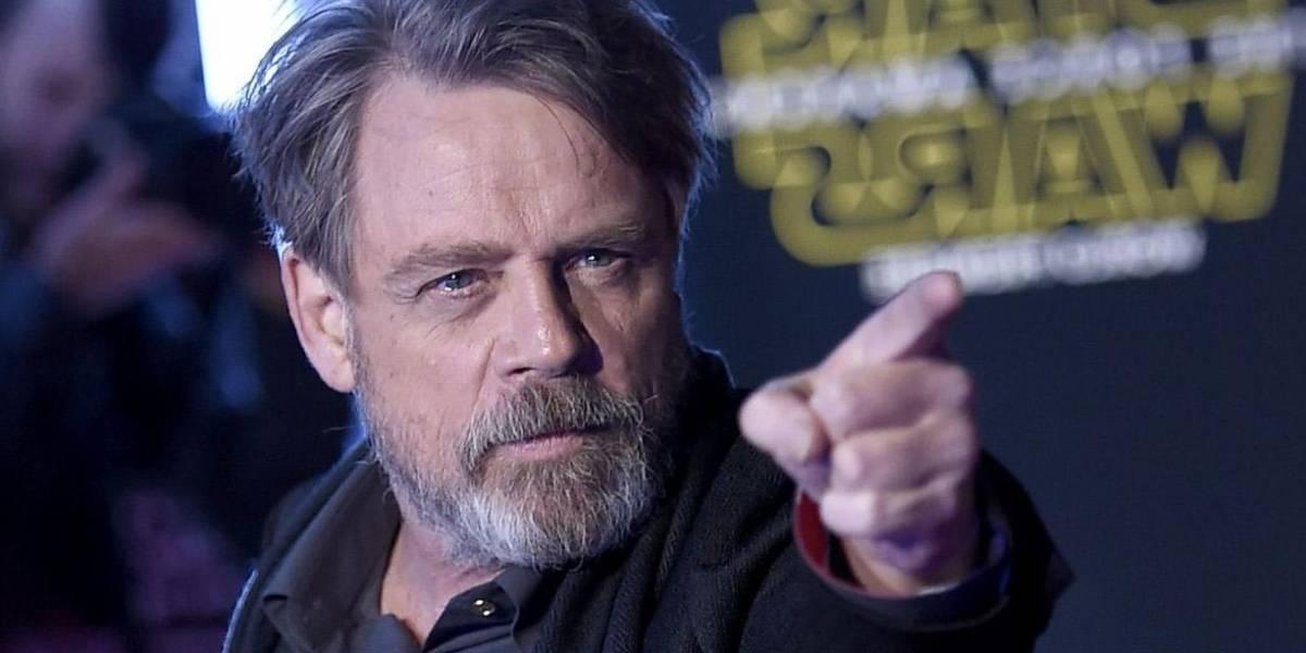 Revelan curioso detalle de la próxima película de Han Solo