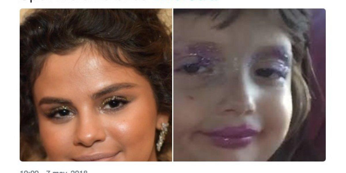 """Memes """"destrozan"""" atuendos de las famosas en MET Gala 2018"""