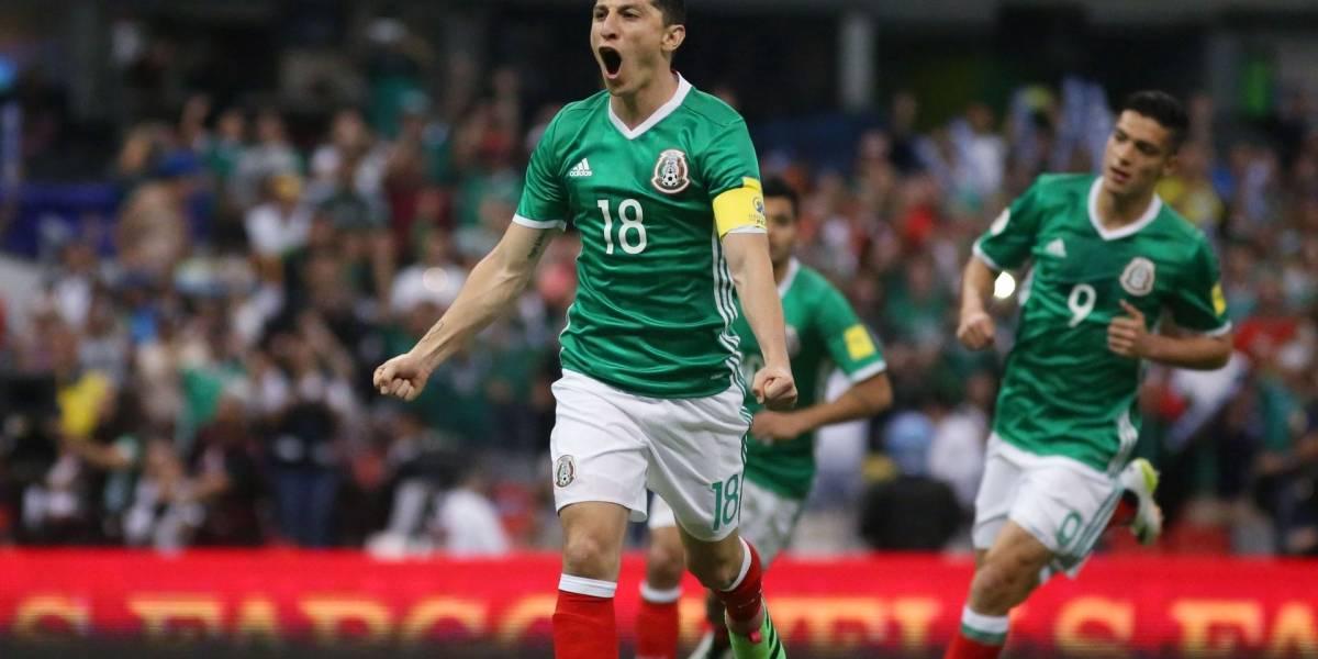 Hisense transmitirá en México el Mundial de Rusia 2018 en 4K