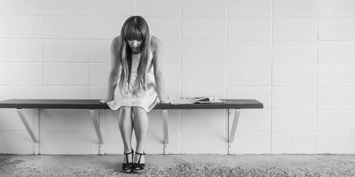 Mujeres son más vulnerables en redes sociales por sus roles