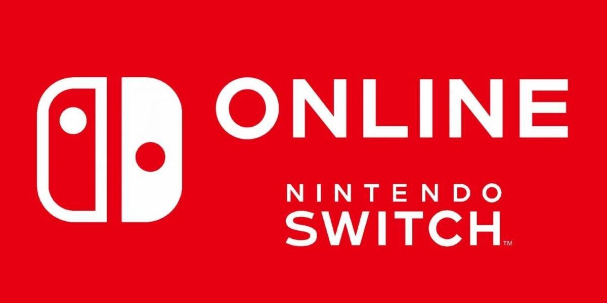Nintendo Switch Online te dejará realizar copias de seguridad de tus partidas