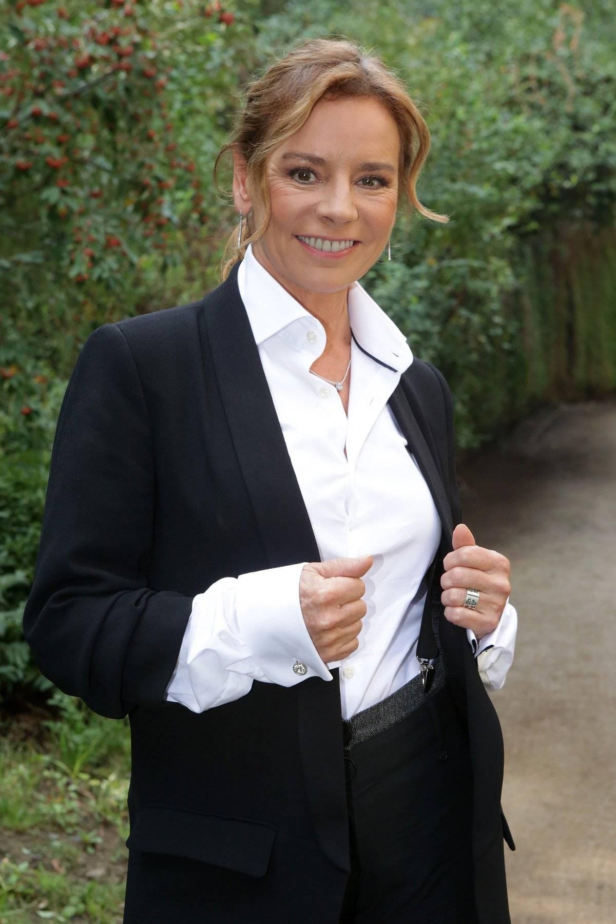 Katherine Salosny