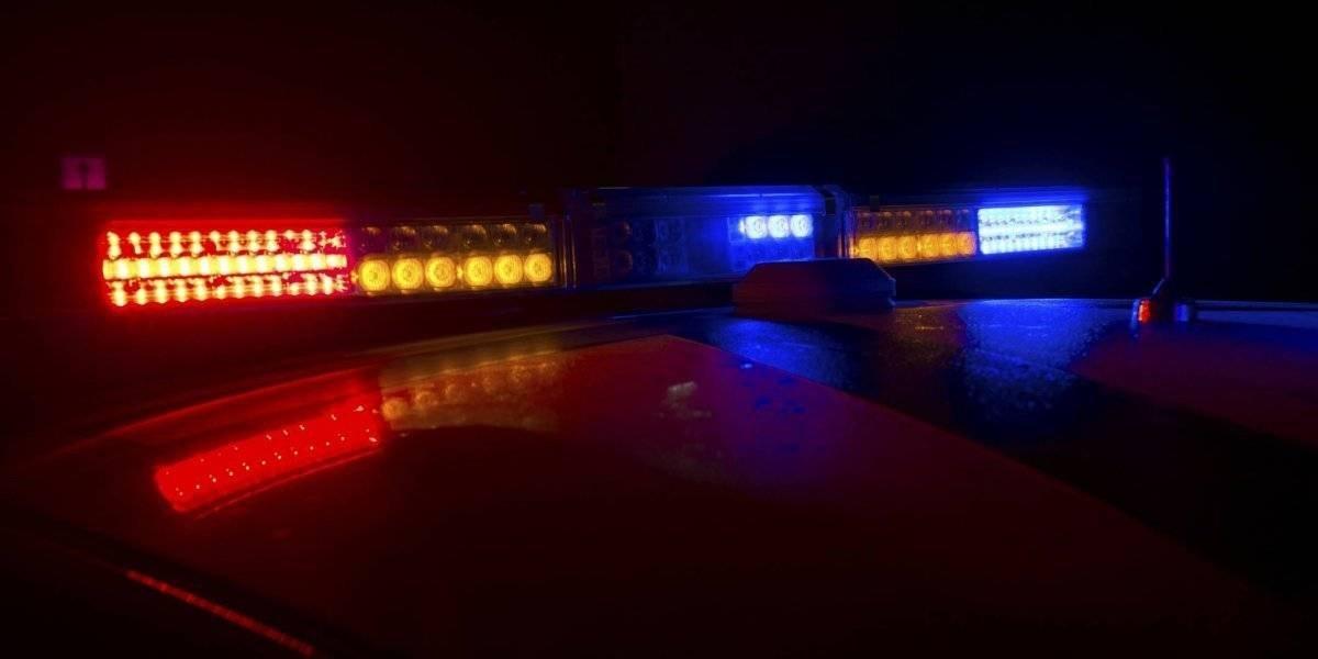 Tiroteos en San Diego dejan varios heridos