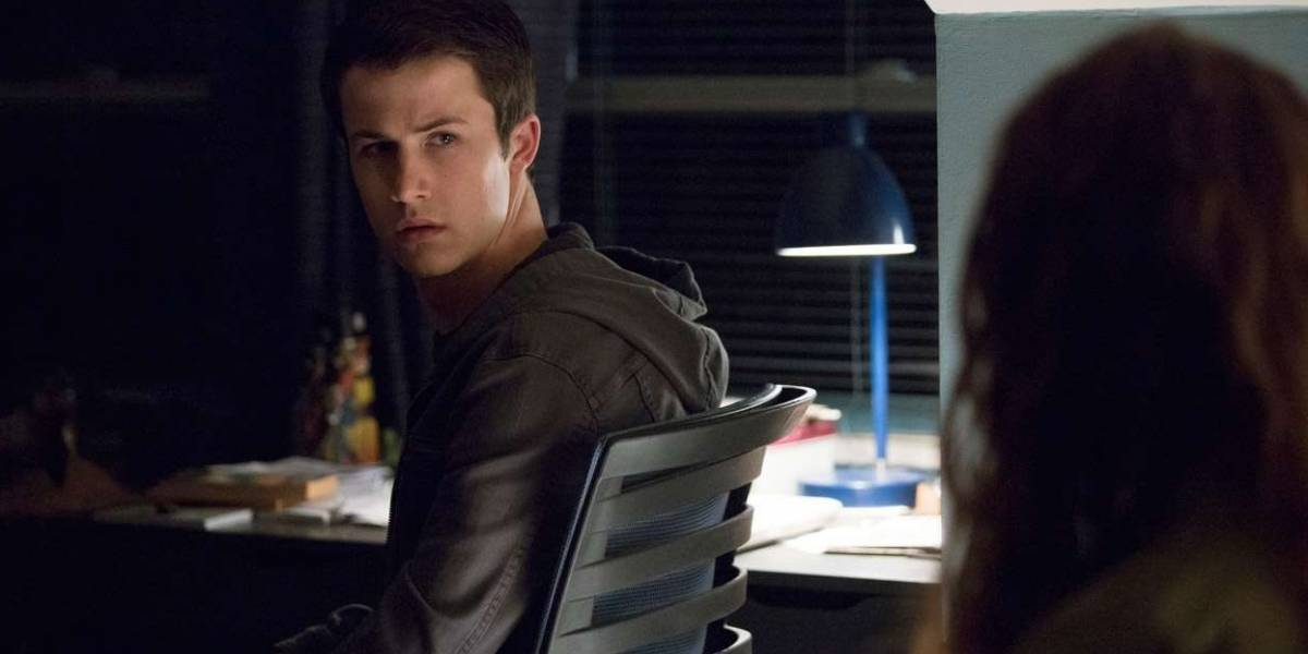 13 Reasons Why: Netflix libera trailer tenso da segunda temporada; assista