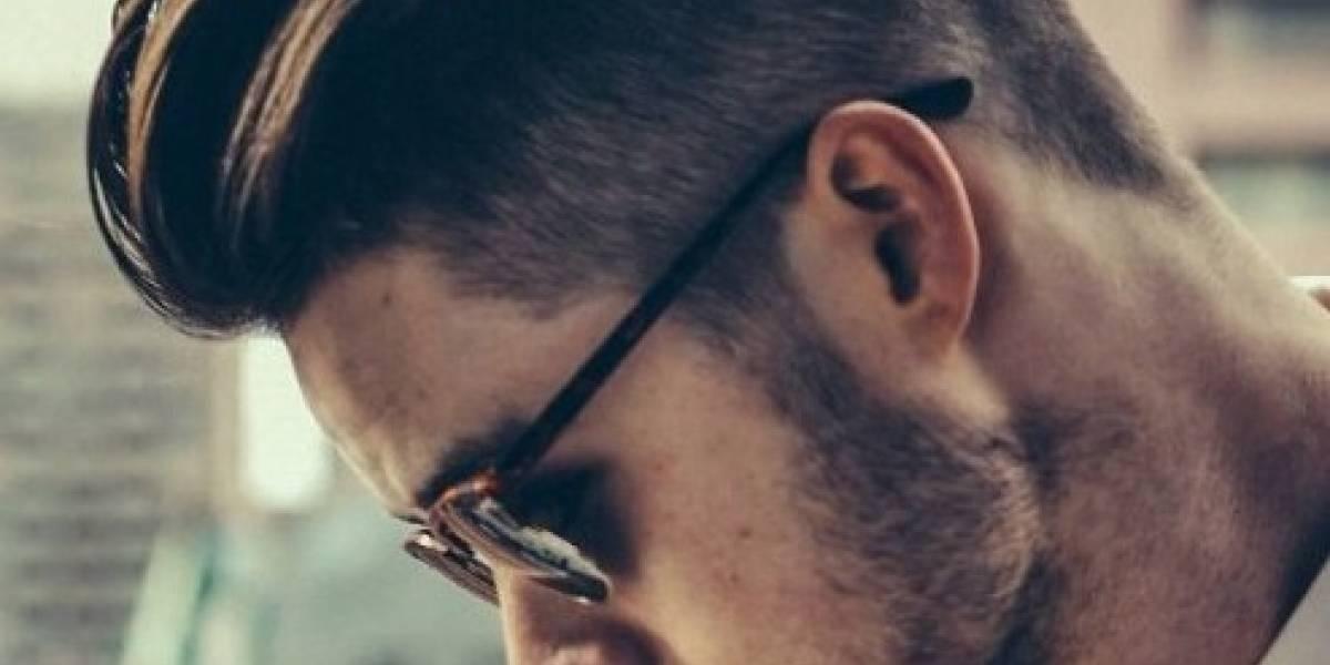 Saiba qual a barba certa para cada corte de cabelo