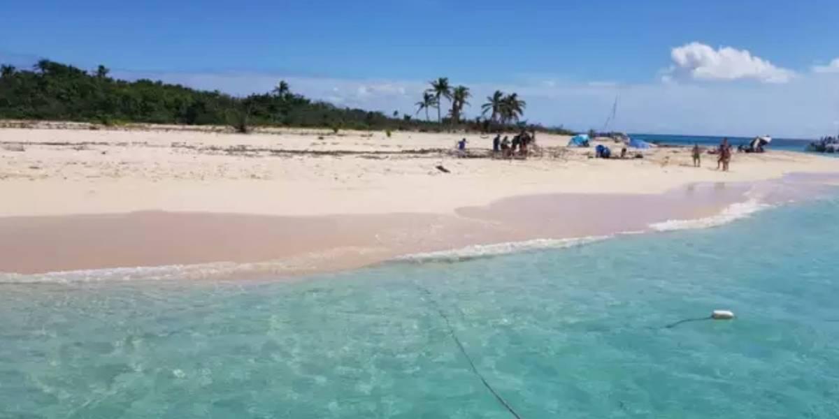 Cámara pide explicaciones a DRNA sobre alegada venta de terrenos de Cayo Icacos y Ratones