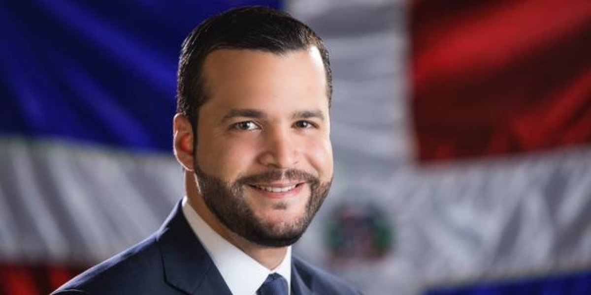 COMPETITIVIDAD presenta en Washington la estrategia Dominicana Competitiva