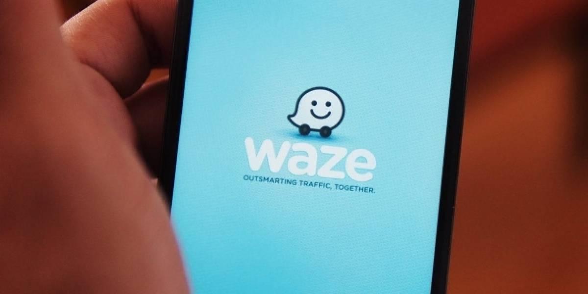 La aplicación Waze ya supera los 50 idiomas