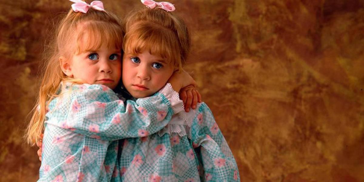 Irreconhecíveis: é assim que estão as gêmeas Mary Kate e Ashley Olsen