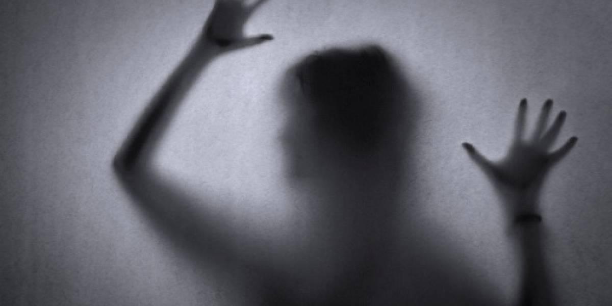 Mujer fue violada en Quito y los agresores registraron el hecho en video