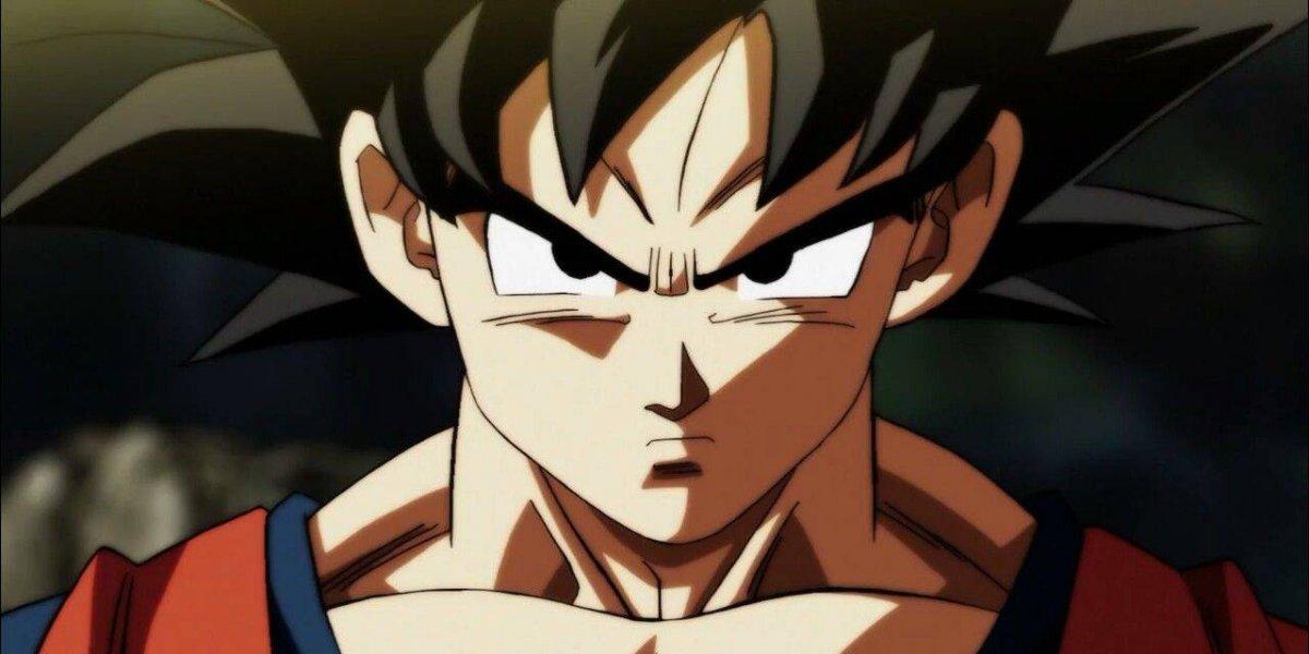 ¿Conoces todo sobre Dragon Ball? Hoy es el Día de Gokú
