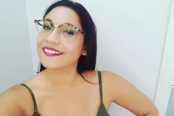 alejandra valle