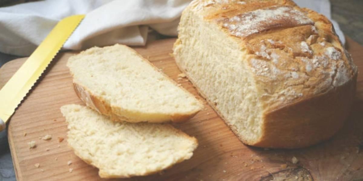 Los resguardos que debes tomar si tienes intolerancia al gluten