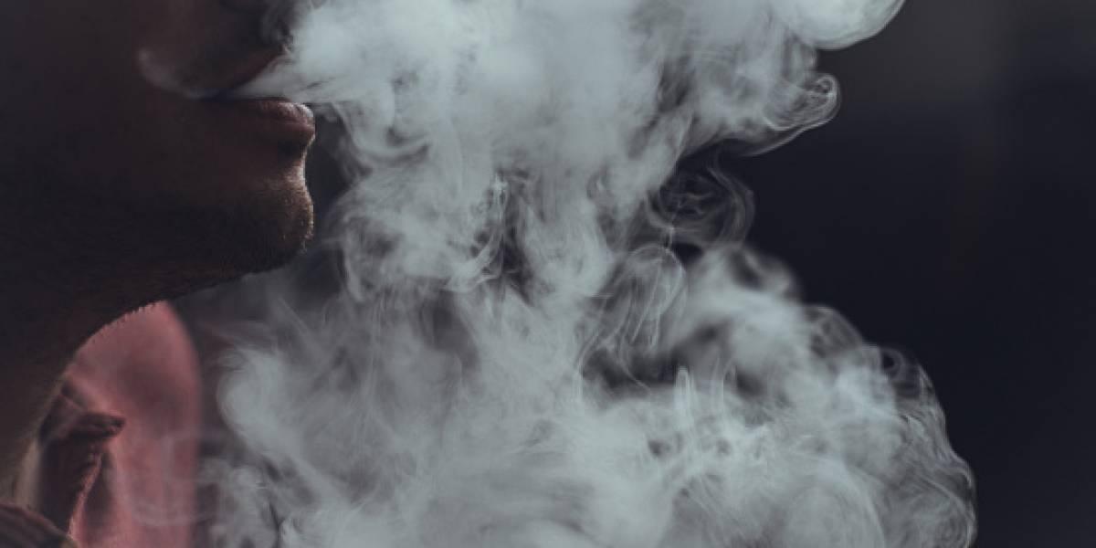 Toxinas del tabaco llegan hasta los lugares donde se prohíbe fumar