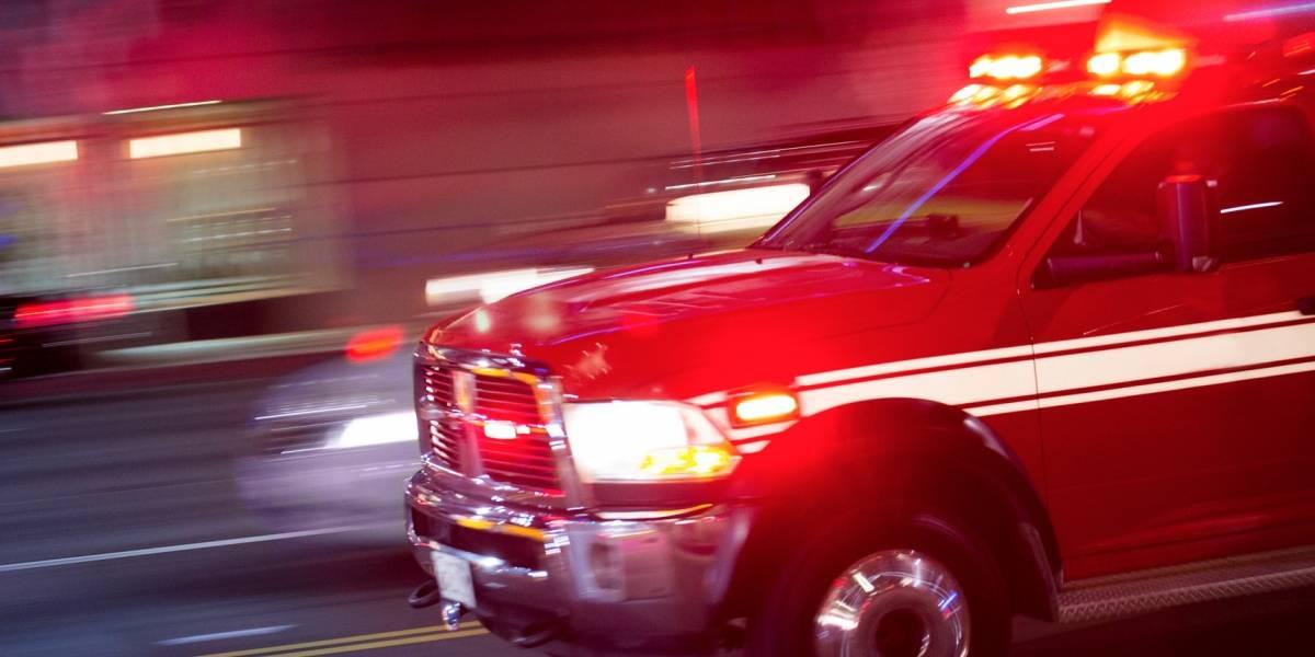 """""""Sí, morirás un día, como todo el mundo"""": joven falleció luego de llamar a los servicios de urgencia para pedir ayuda y sólo recibir burlas de la operadora"""