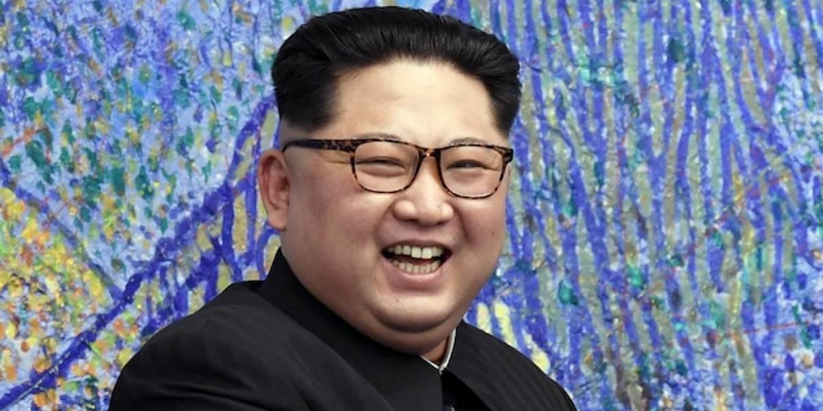 ¿Cuál es el apellido de Kim Jong-un? Secretario de Estado de Trump se equivoca con el líder de Corea del Norte
