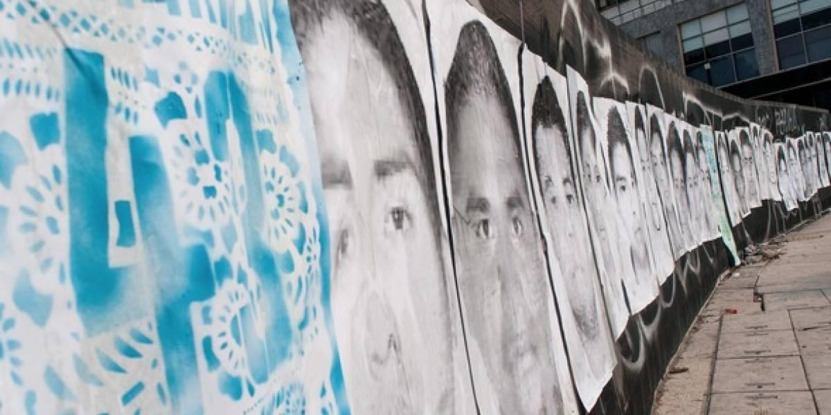 ONU respalda informe sobre tortura en caso Ayotzinapa