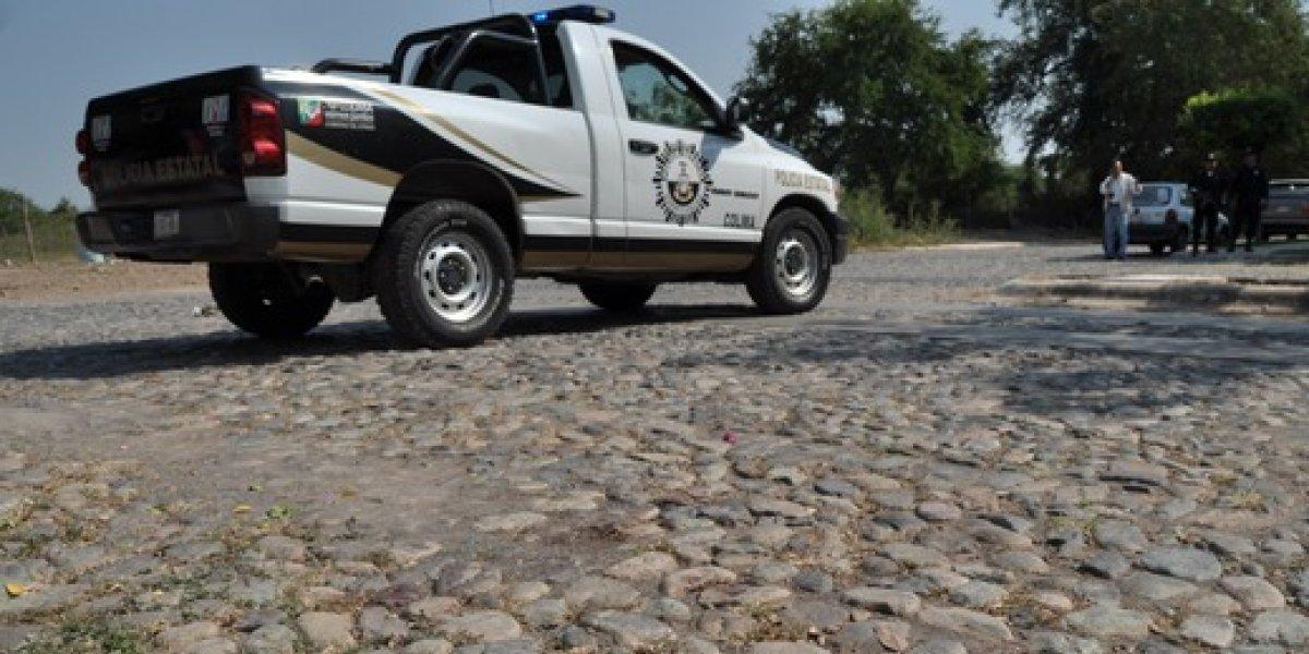 Después de 8 años detienen al asesino del ex gobernador de Colima