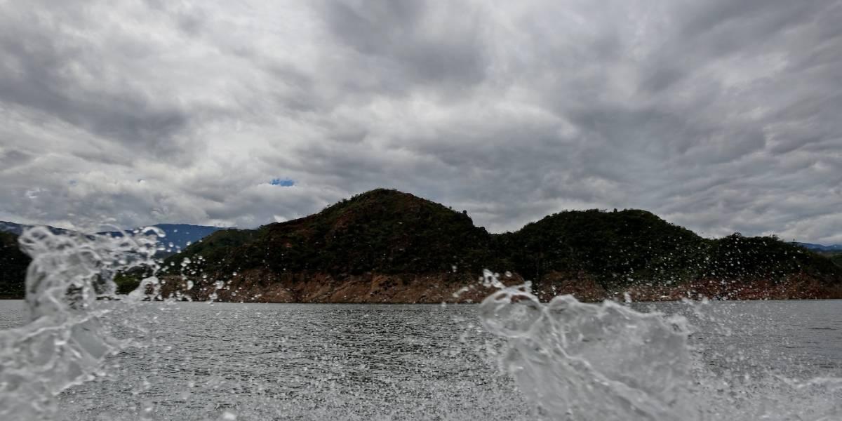 Denuncian asesinato de ambientalista que criticaba hidroeléctrica en Colombia