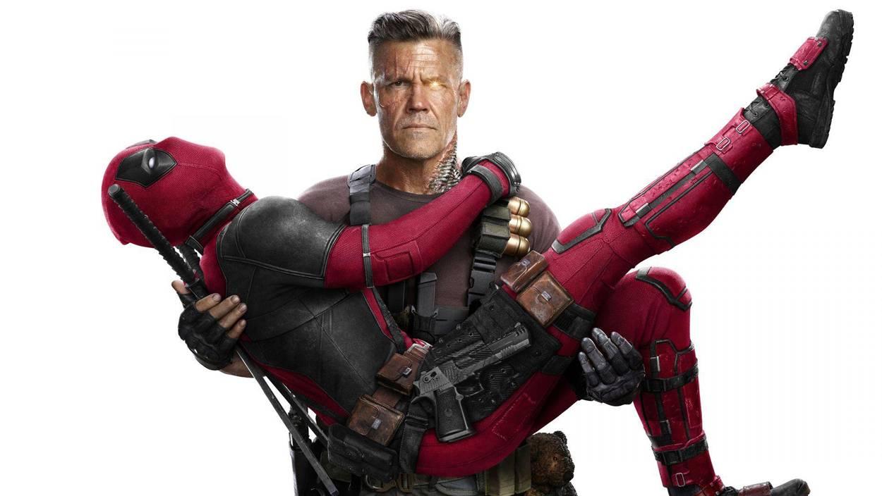 Deadpool le pide a sus fans que no suelten spoilers de su secuela