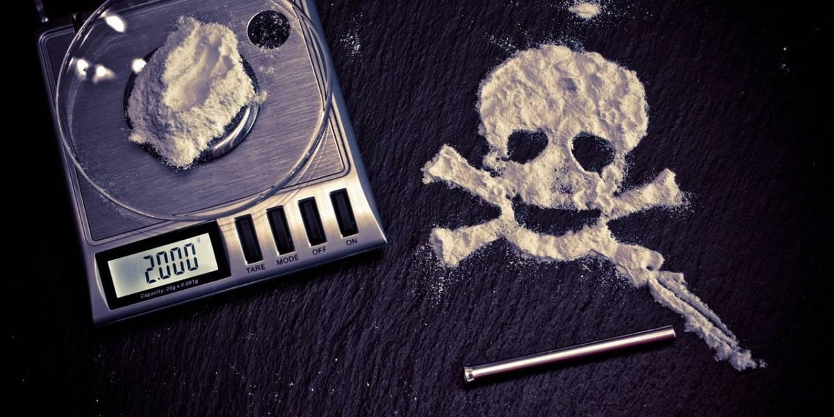 Acusan a narcos de descuartizar a hombre para recuperar 67 cápsulas de cocaína