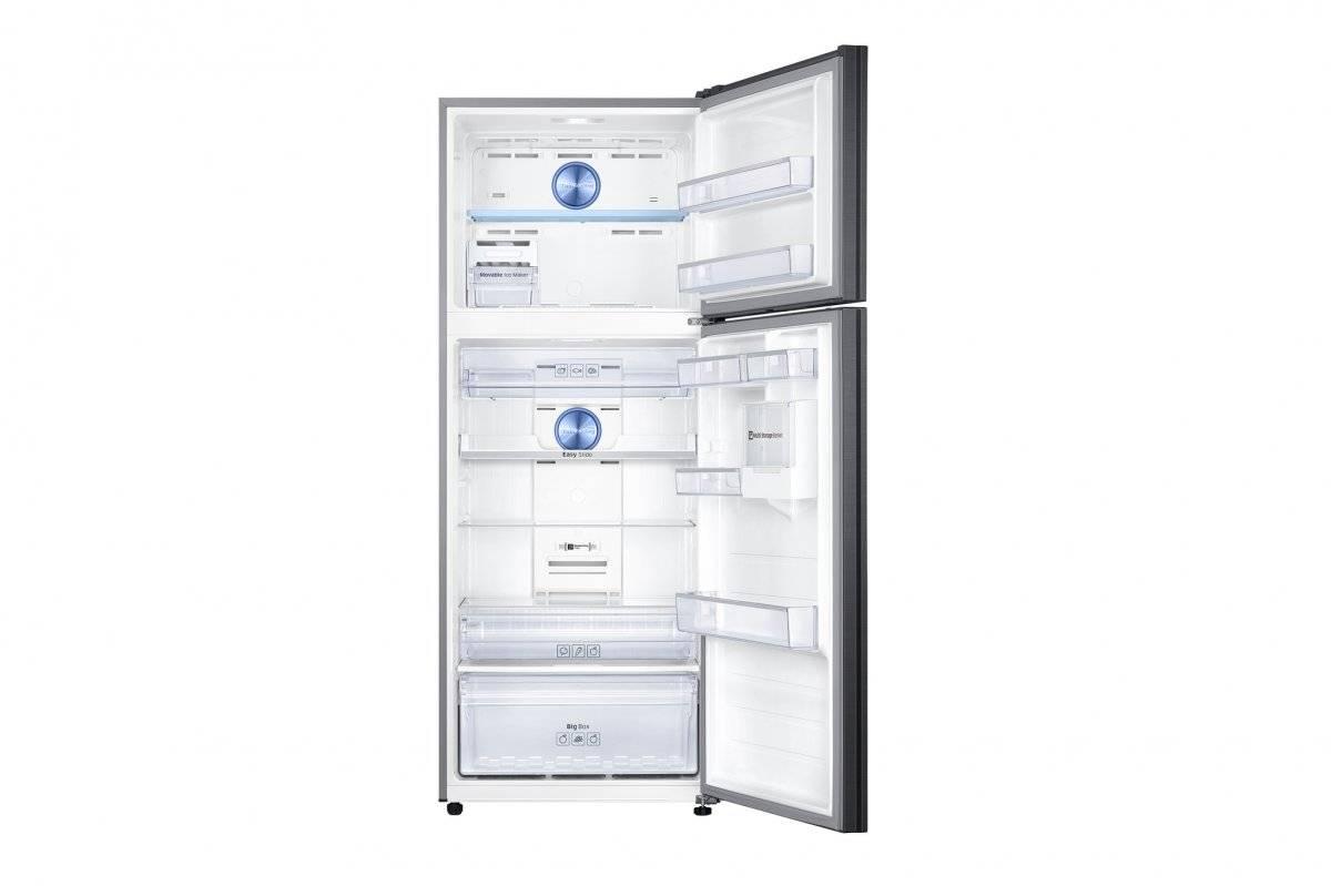 refrigerador RT46K