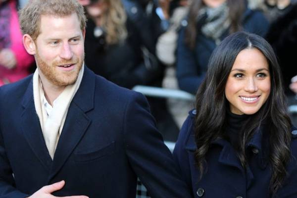 harry y meghan1