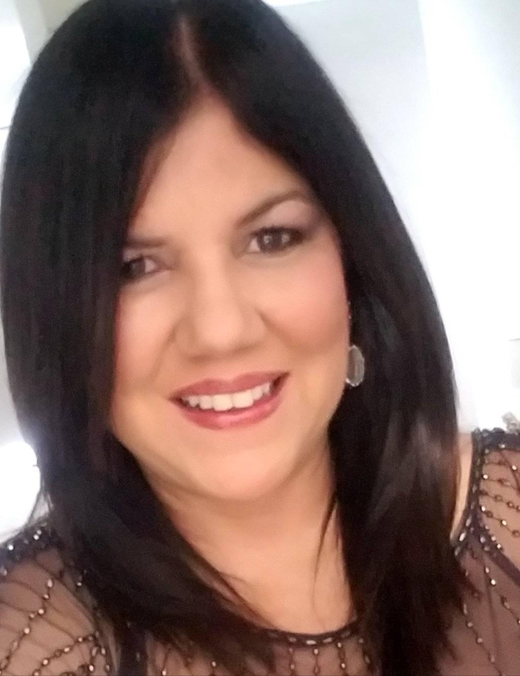 Idia Martínez