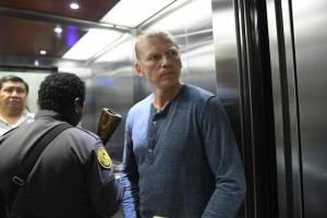 ciudadano ruso Igor Bitkov enviado a juicio en caso Migración