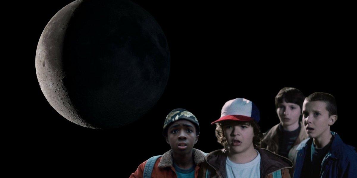 4 signos do zodíaco que serão mais afetados pela Lua Nova de maio