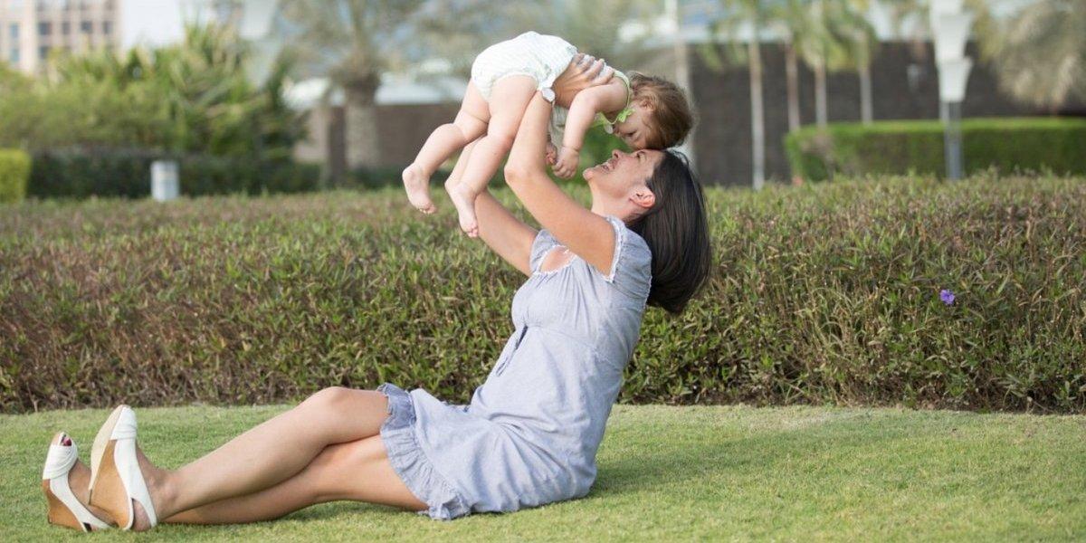 Las 15 mejores frases de mamá que recordarás siempre