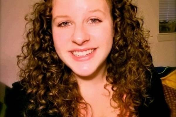 Marisha Dotson antes cáncer