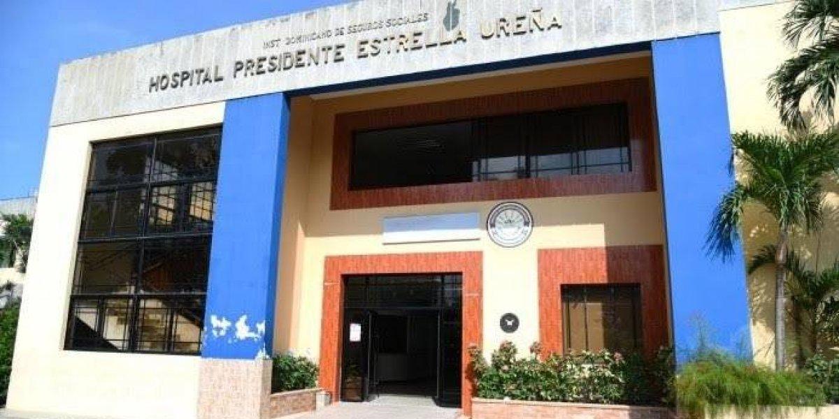 Sancionarán personal de maternidad por desaparición recién nacida en Santiago