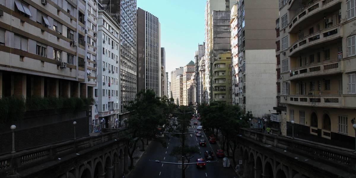 Saiba o que pode mudar no IPTU 2019 em Porto Alegre