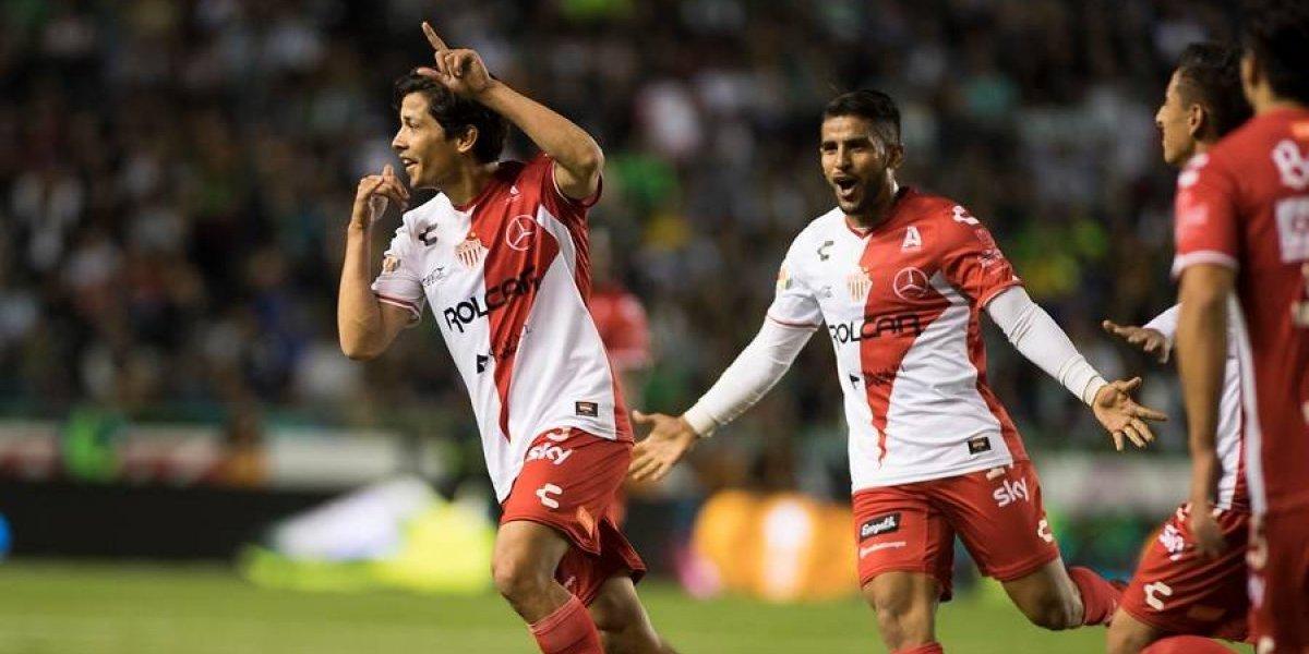 Héctor Tapia confirmó dos sensibles bajas en Colo Colo
