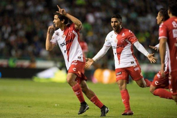 Atlético Nacional vs. Delfín: por el Grupo 2 de la Copa Libertadores