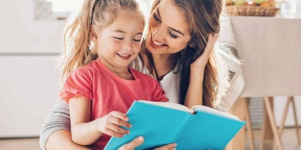 ¿Cuál sería el sueldo de una mamá?