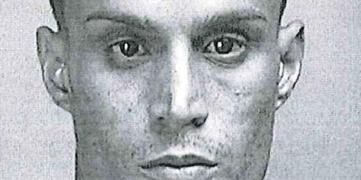 Encarcelan hombre por asesinato en negocio de Vega Baja