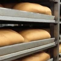 ¿Cómo hacer pan sobao puertorriqueño?