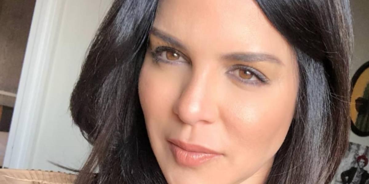 Hospitalizada ex Miss boricua por sufrir complicaciones tras cirugía