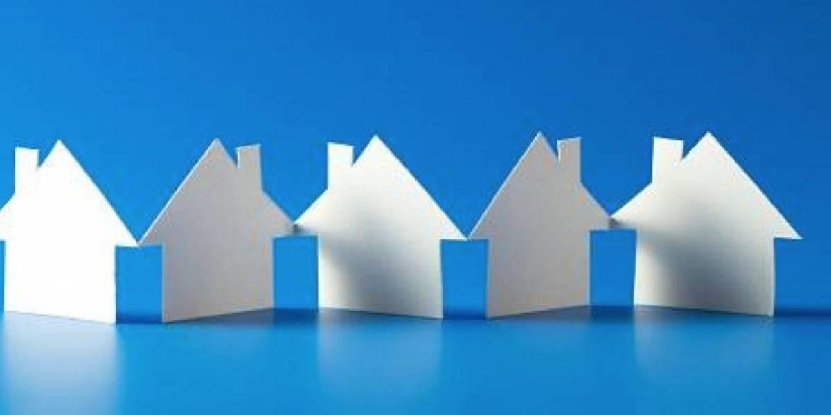 Presentan proyectos para atender modificaciones hipotecarias en emergencias