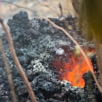Emiten inusual alerta por actividad en volcanes de islas en el Caribe