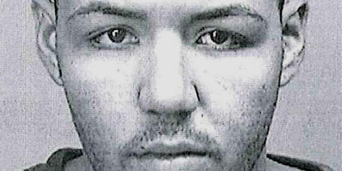 Arrestan hombre buscado por violencia doméstica en San Juan
