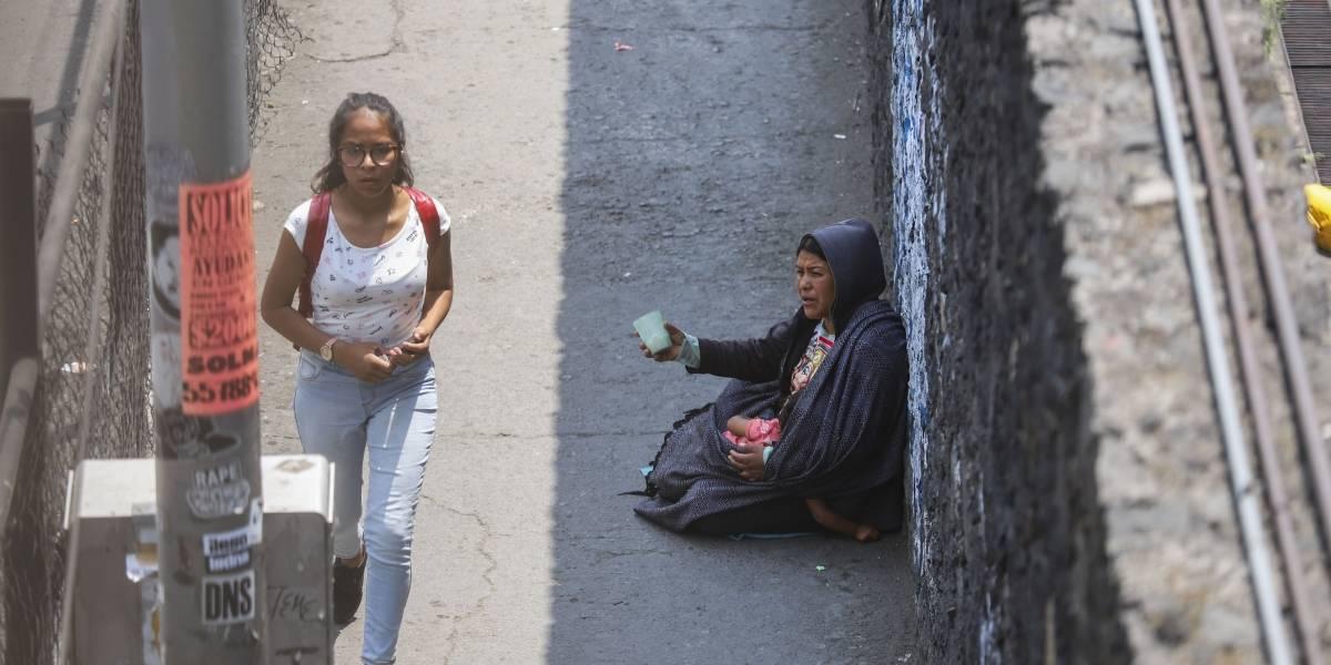 Consumo de sustancias ilegales en mujeres aumentó más de 200%